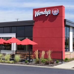 Wendy's franchise owners choose EnviroLogik Products