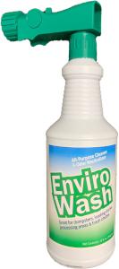 enviro-wash-by-environmental-biotech
